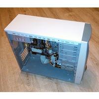 Компьютер Sempron 2200+