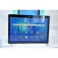 Планшет Huawei MediaPad T3 10 32Gb Grey (AGS-L09)