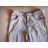 Фирменные джинсы Springfield на 170-180
