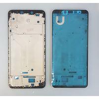 Рамка дисплея (средняя часть корпуса) Xiaomi Redmi S2