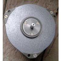 Электродвигатель СД-65-1ТА