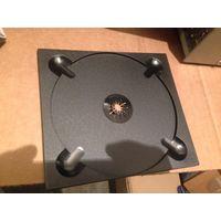 Single CD Digitray - Основание для DigiPack дигипак CD - для мелкосерийного выпуска и оформления собственного CD