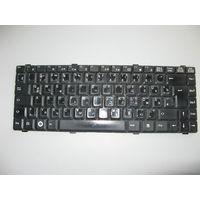 Клавиатура K020630B3 для Fujitsu siemens amilo  Li 2727 Fujitsu Siemens LI1718 LI2735 Li 2735 Li 1718 Li 2727 Li 2732 Li 1720 Li2732 Li1718 Li1720 Li2727 Li2735 (901223)