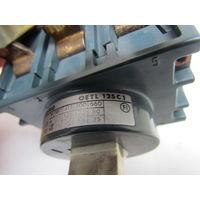 Выключатель-разъединитель StromBerg OetL-125C1 380-660 V