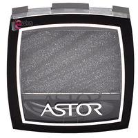 Устойчивые ТЕНИ для век ASTOR Colour Couture Eyeshadow оттенок 720 Glam Black