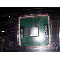 Процессор Intel Core 2 Duo T7100