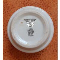 Кружка чашка Вермахт с 1 р