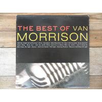 Van Morrison - The best of Van Morrison - Polydor/RTB, Югославия