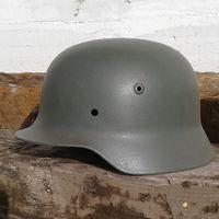 Шлем М35/64