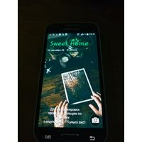 Samsung galaxy s4 mini(gt-i9190)