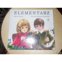 Польские книги для детей