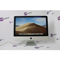 Apple iMac 21,5 (2012) i5-3330/8Gb/1Tb/GT640M-512Mb