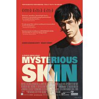 Загадочная кожа / Mysterious Skin (Грегг Араки / Gregg Araki) (DVD5)