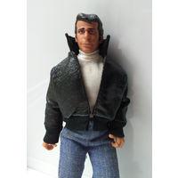Кукла  Fonzie 1976г