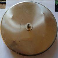 Подставка-опора с утяжелителями (вес больше 5-6 Кг) кмк от медтехники или светоприбора
