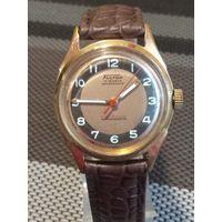 Часы швейцарские FULTON