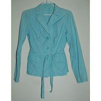 Куртка летняя 44 размера