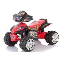 Электроквадроцикл Electric Toys X-Sport ТОРГ!
