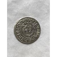 Полторак 1623