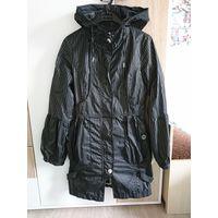 Модный плащ пальто Jessicana