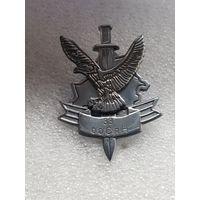 33 отдельный отряд специального назначения Беларусь