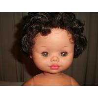 Куколка 45 см. Furga  Италия .