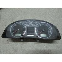 104587C Volkswagen Passat B5 щиток приборов 3B0920809f