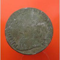3 гроша 1800. Пруссия (#44)