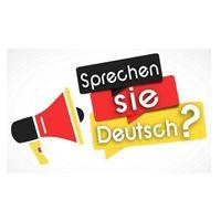 Немецкий язык: Ohrensausen - Das Audiomagazin (аудирование, В1 - В2)