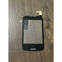 Сенсорный экран Huawei U8196 (оригинал)