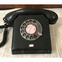 Телефон.Германия.