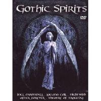 Various – Gothic Spirits