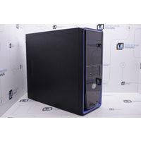 ПК Cooler Master - 3970 Intel Xeon E3-1245V2 (8Gb, 120Gb SSD +500Gb HDD, GT 720). Гарантия