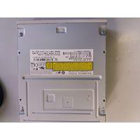 Оптический накопитель SATA Sony NEC Optiarc AD-5240S (906559)