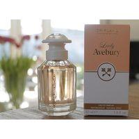 Lady Avebury Oriflame