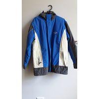 Куртка WESTCOAST   р.52-54