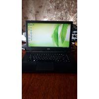 Acer Aspire ES1-520