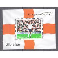 2004 Гибралтар Спорт Футбол Чемпионат Европы По Футболу