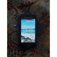 Мобильный телефон б.у. Sony Ericsson WT13i