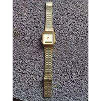 Часы Casio Японии оригинал 100% с рубля