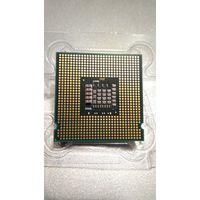 Процессор E8500