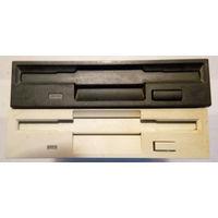 FDD SONY model MPF920 2шт белый и черный