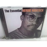 The Essential. Herbie Hancock (2CD)