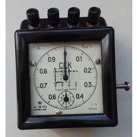 Секундомер электрический лабораторный ПВ-53Л