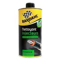BARDAHL Injection Cleaner Petrol