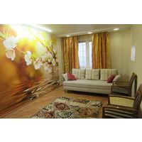Продам двухкомнатную квартиру с ремонтом на ул.Федорова 21