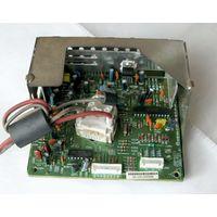 Плата трубки монитора NEC FE991SB с МС MTV030N