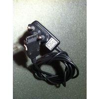 Зарядное устройство STC-4271, 4,2В, 600мА