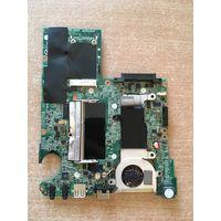 Материнская плата для нетбука Lenovo S10-3C нерабочая