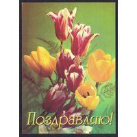 2000 ДМПК Беларусь Поздравляю